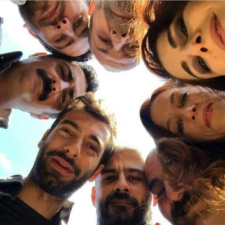 #PoyrazKarayel