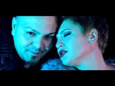 NICKY YAYA SI GOGU BURSUC - SI UN VAGABOND ARE SUFLET ( 2018 ) - YouTube