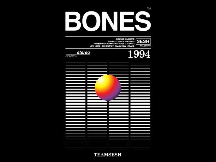 bones teamsesh - Поиск в Google