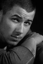 Image of Nick Jonas