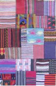 Purchase Clearance Rugs and Discount Area Rugs