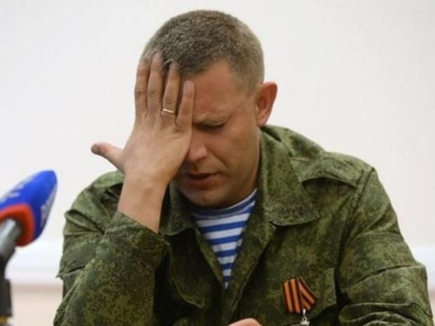 Новости АТО: пьяные боевики подорвались на минном поле – трое погибли http://joinfo.ua/incidents/1190781_Novosti-ATO-pyanie-boeviki-podorvalis-minnom-pole.html