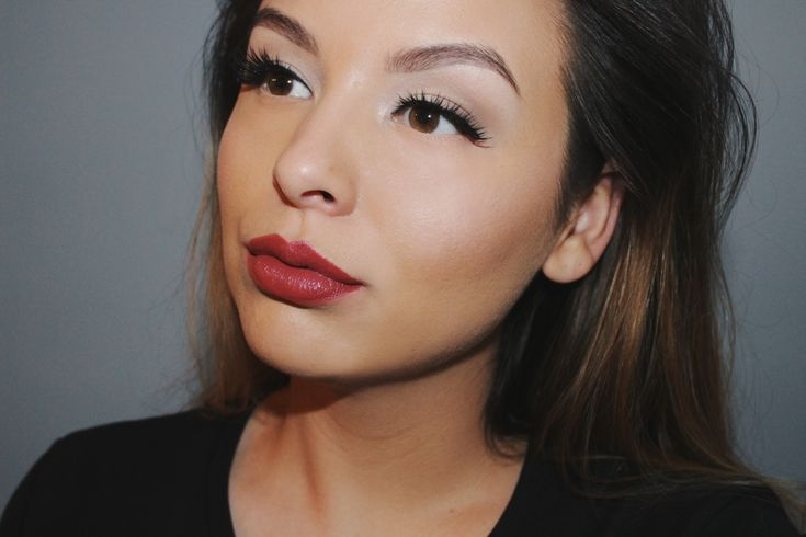 Wet n Wild MegaLast Lip Color – 915B Spiked With Rum