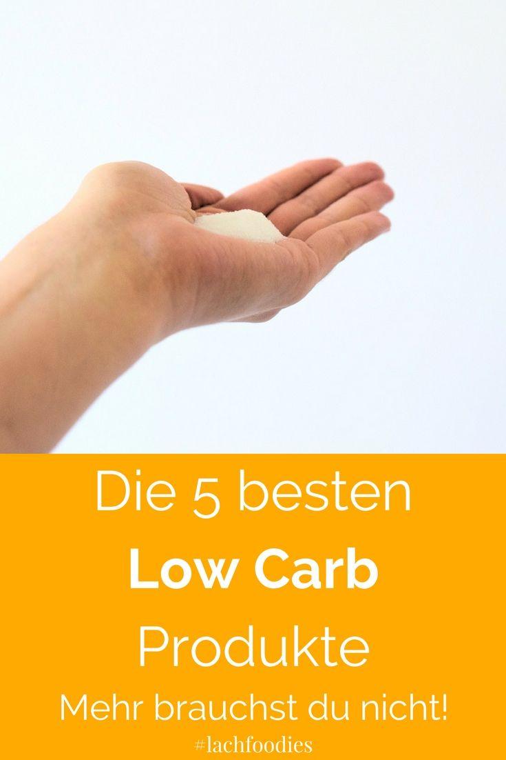 Unsere 5 Lieblings-Low Carb Produkte. Mehr brauchst du nicht! ...... Low Carb Produkte, Low Carb Backen, Low Carb Kochen, Produkte ohne Kohlenhydrate, Stevia, Erythrit, Xylit, Xucker, Flohsamenschalenpulver, guarkernmehl, johannisbrotkernmehl, eier, Gurke, Low Carb Produkte Kaufen, Low Carb Tipps Anfänger, Low Carb anfangen, Produkte ohne Zucker, Low Carb Anleitung, Mandelmehl, Nussmehl, gemahlene Nüsse