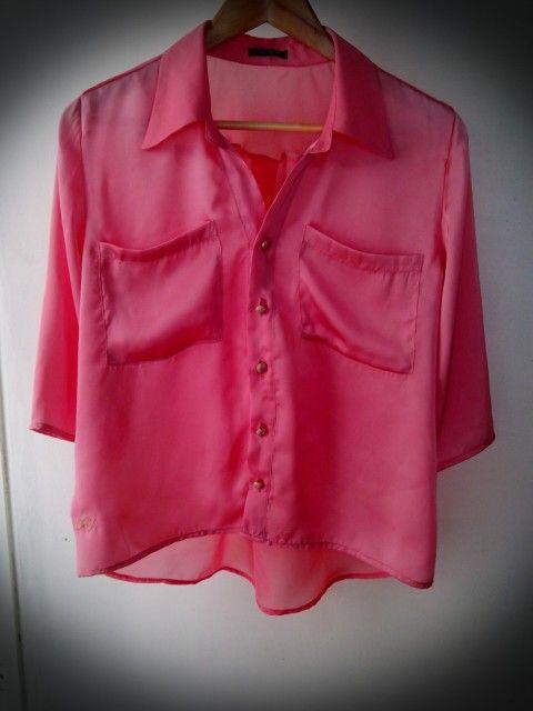 Pink#FlorYpes