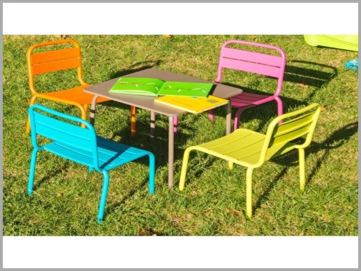 Epingle Sur Best Furniture