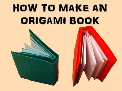Paper crafts - How to Make Show Lamp with Paper Glass   Como hacer un libro, Hacer libros