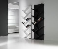 Librerías   Almacenamiento   Espiga   Kendo Mobiliario   Gabriel ... Check it out on Architonic