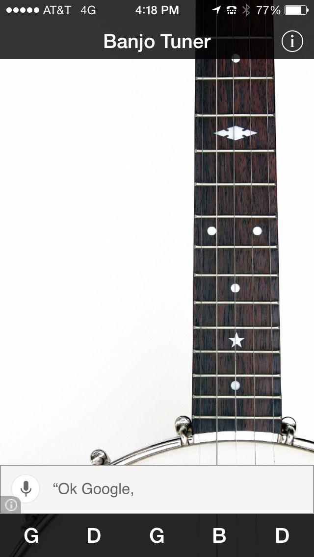 545 best images about guitars banjos violins etc on pinterest. Black Bedroom Furniture Sets. Home Design Ideas