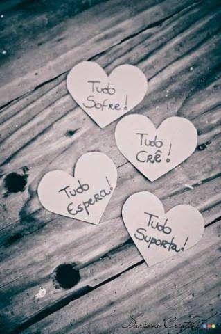 ooo amor