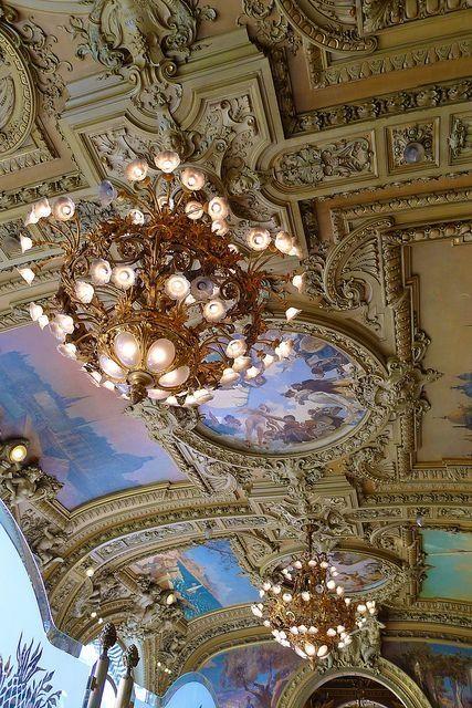 101 best france paris 10th 15th arrondissements images on for France bleu orleans cuisine