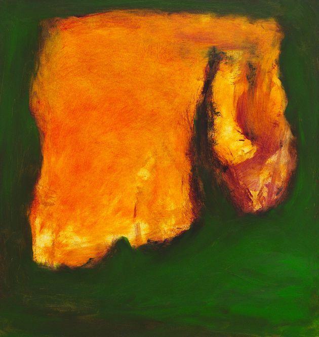 #Serie #life #orange I #Öl auf #Papier/ 36,5 * 38 cm/ Juni 2015 #Armin #Burghagen #artist #artoftheday #artistoninstagram #Radierung #raierung#aquatinta#abstractart #contemporaryart #fineart #artwork #drawing #painting #art #abstract #contemporarydrawing #contemporarypainting #kunst #künstler #zeitgenössischekunst #skizze #abstrakt #skizzenbuch #abstraktekunst #malerei #zeichnung #kunstwerk#move