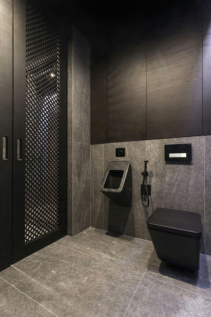 25 beste idee n over kubussen op pinterest klein appartement organisatie decoratie klein - Badkamer organisatie ...
