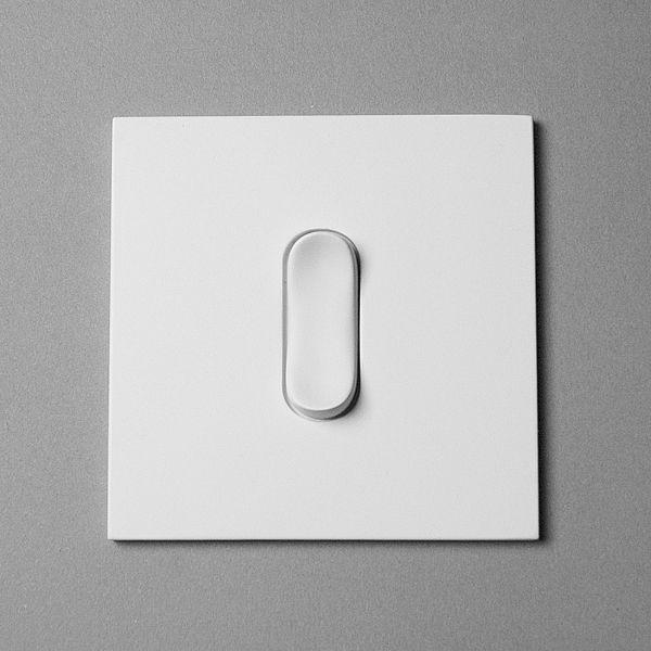 Button Series MODIFY by Matthias Pinkert, via Behance