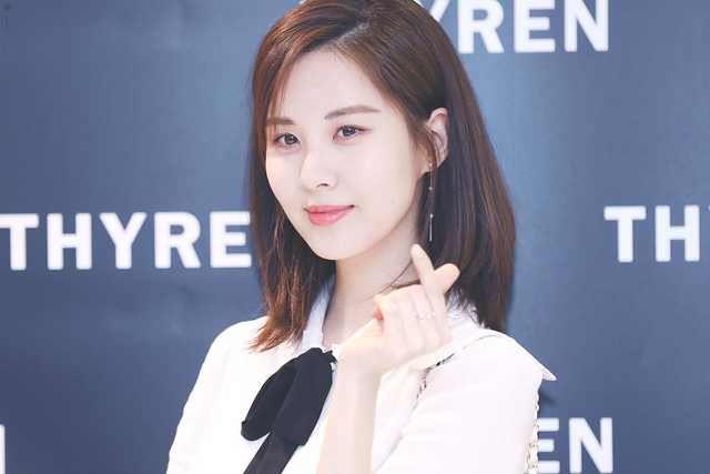 imgur com girls generation seohyun girls generation