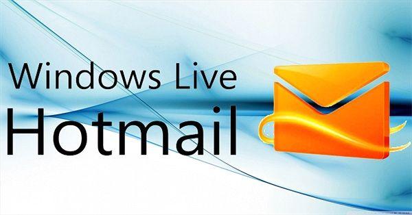 Cómo crear una cuenta de Hotmail #Hotmail_Iniciar_Sesión : http://hotmailiniciar-sesion.net/