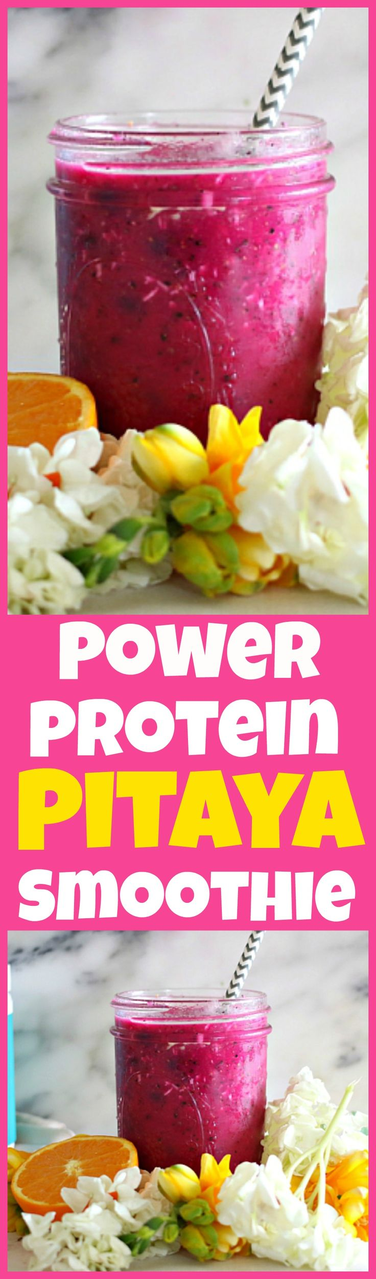 http://www.furtherfood.com/recipe/power-protein-pitaya-smoothie-dragon-fruit-further-collagen-antioxidant-rich/