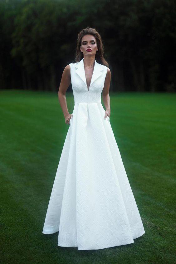Sheer elegance | Wedding dresses, Dresses, Fashion dresses