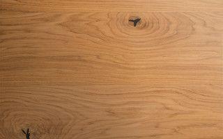 Products | Highlights : mafi natural wood floors