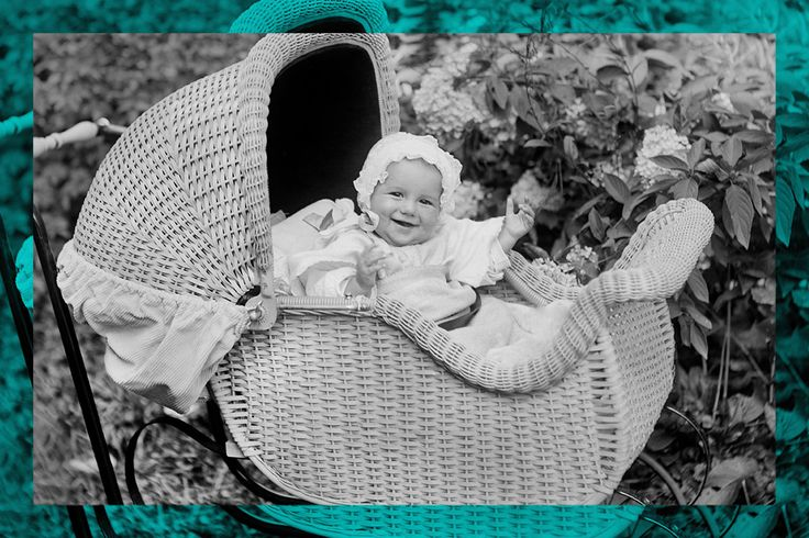 The Best Strollers, According to Baby Experts | Stroller ...