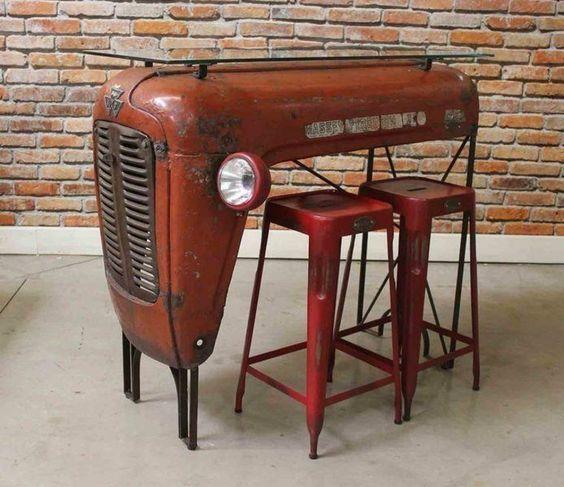 17 meilleures id es propos de tracteurs sur pinterest salle de john deere lits superpos s. Black Bedroom Furniture Sets. Home Design Ideas