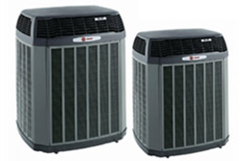 9 Best Ace Pro Heating And Air Images On Pinterest Hvac