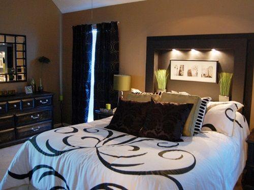Best 25 Zen Bedrooms Ideas On Pinterest Zen Room Decor Modern Bedrooms And Modern Bedroom