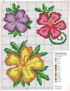 cross stitch collection gallery ru - Αναζήτηση Google
