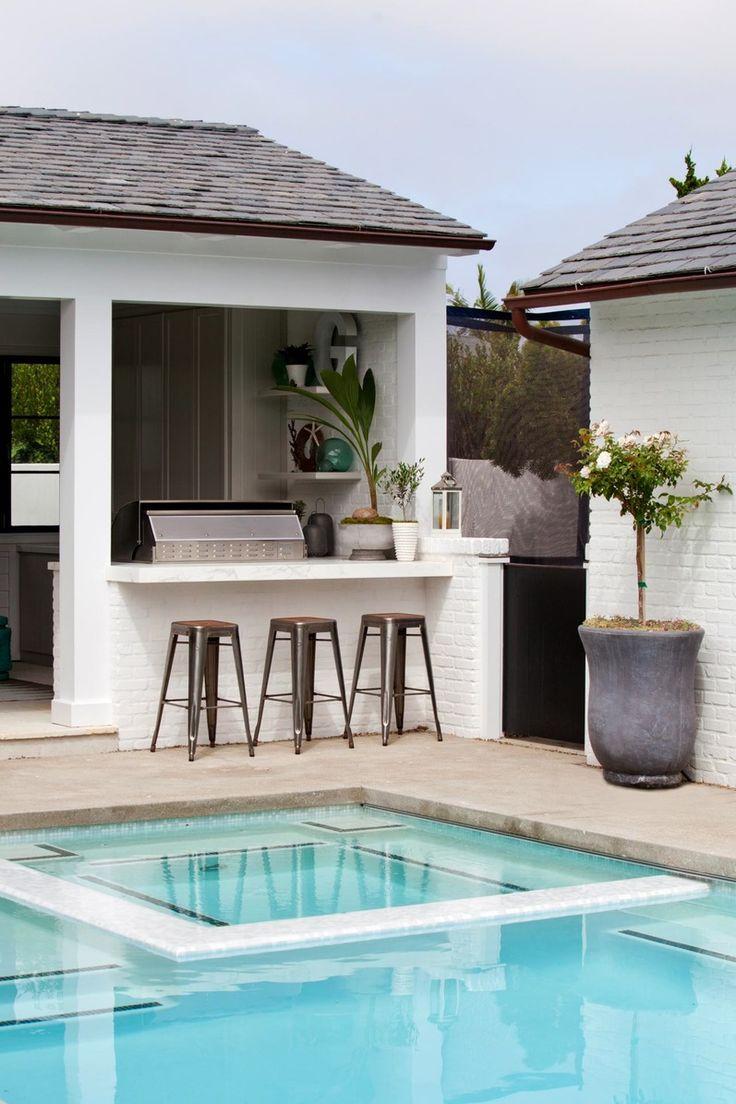 Free Swimming Pool: Best 25+ Swimming Pool Slides Ideas On Pinterest
