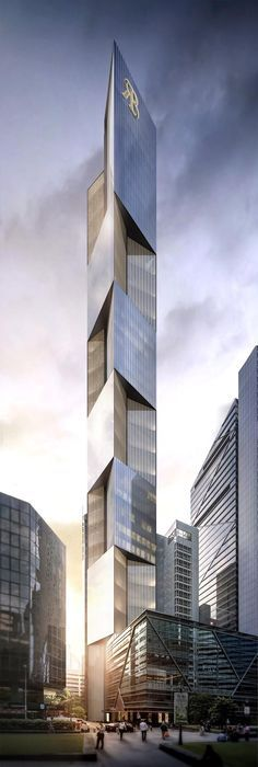 More about SCDA tower at http://asiantowers.blogspot.com.au/2016/06/scda-innovative-tower.html