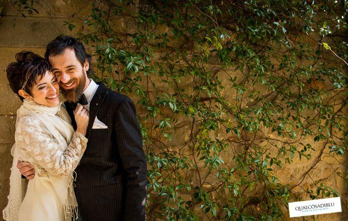 #matrimonio per tutte le #stagioni!  #qualcosadiblu #fotografiadimatrimonio