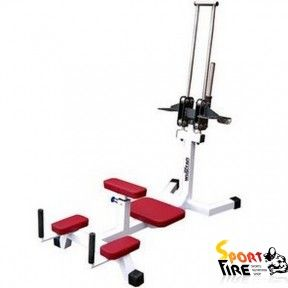 Тренажер для ягодичных мышц - 263