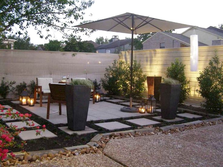 ✔45 Favourite Backyard Lighting Decor Ideas And Remodel, Strongly Steal Your Attention     #Backyard