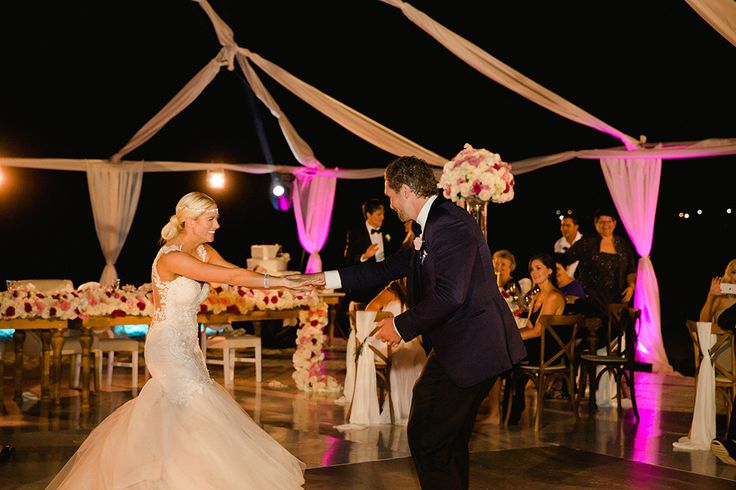 Party Time! from Barbie Blank's Wedding Album | E! Online