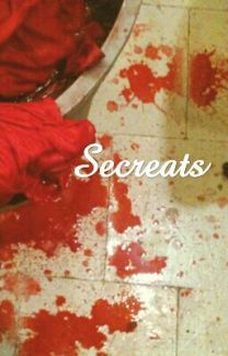 Secrets| Based On The Maze Runner - SKIP TO CHAPTER 2 FOR BEST PART   ALL BEFORE THAT GIVES YOU AN IDEA ABOUT THE STORY   B...
