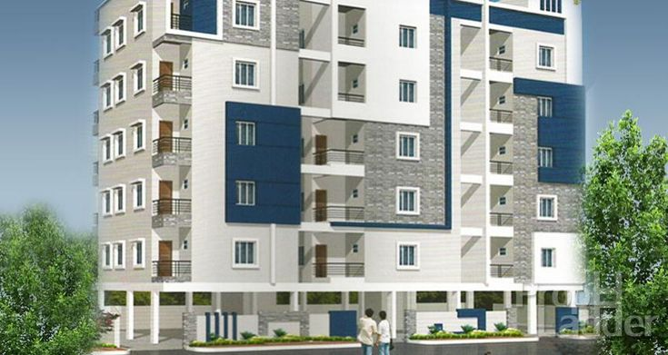 The user friendly design justifies the planning techniques that cater the needs of today's ever demanding persons.  The Well planned apartment has been crafted as per todays standards. The stately apartments are ideally suited for those who want a bright and energetic start to their days. With all Modern Amenities and comforts Planned to perfection, the resplendent address offers a comfortable as well as colorful lifestyle.