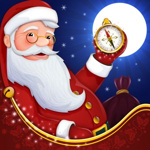 Santa Video Call & Tracker™ - North Pole Command Centre Limited #Entertainment, #Itunes, #TopPaid - http://www.buysoftwareapps.com/shop/itunes-2/santa-video-call-tracker-north-pole-command-centre-limited/