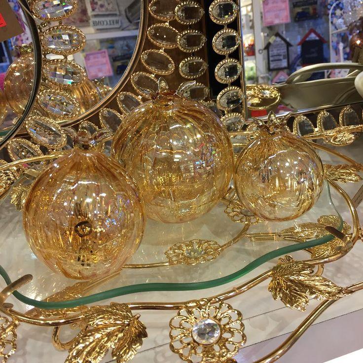 Üfleme cam 3 lü set narlarımız farklı renkleriyle geldi 95 tl #mademecoco#sunum#sunumönemlidir#cici#cicibici#pembe#tantitoni#evdekorasyonu#mutfak#kitchen#ferforje#mug#kupa#hediyelikeşya#eskişehirhediyelikeşya#abajur#çeyiz#nişan#silikon#şirinmutfakürünleri#kahve#kahvekeyfi#sikikon#düğün#gift#pasta#cafe#mutfak#mutfakgram#ahsapboyama#banyodekorasyonu   http://ift.tt/2oKaBA4