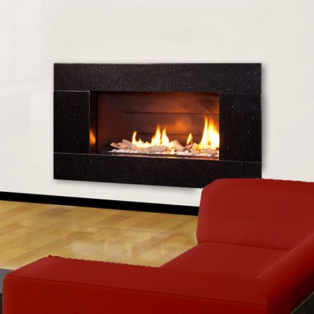 73 best images about Modern Gas Fireplaces Help For the