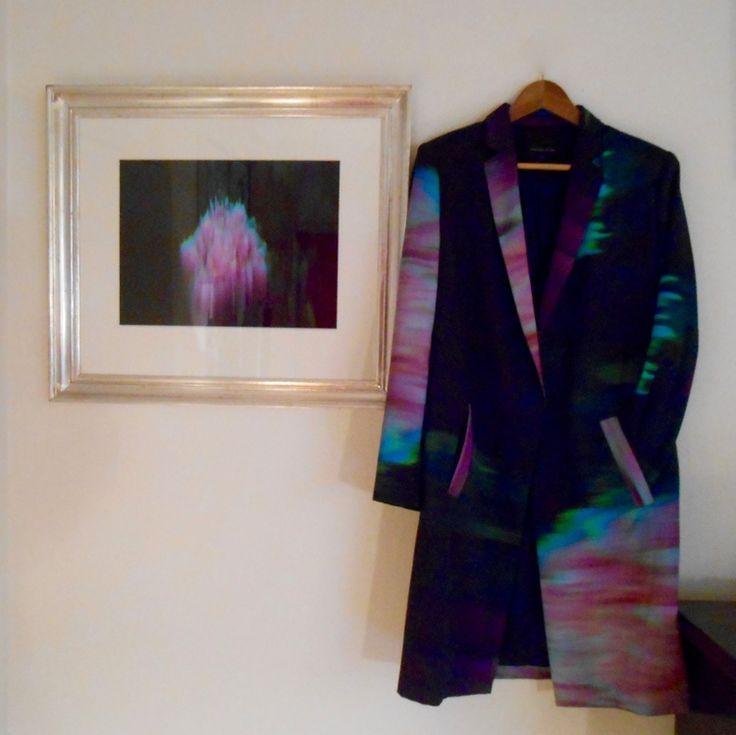 Marisha's Blog — Gallery Marisha Gulmann
