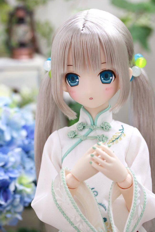 neemo Find great deals on ebay for pure neemo in dollfie and bjd dolls shop with confidence.