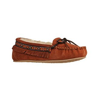 Lugz^ Women s Ohm Moccasin at www.herbergers.com Size 8 - $45.00