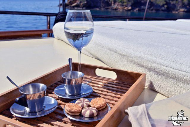 Luxury Gulet cruise operator – Turkey and Greek Islands. Sailing Turkey, Boat Charter Turkey, Gulet Charters, Bareboat Rentals, Catamaran Rental, Rent A Gullet, Hire A Yacht, Sailing, Cruising, Yachting, Boating, Holiday in Bodrum, Marmaris, Fethiye, Outside Boat - Outside Boat - gulet cruises turkey, gullet cruises turkey, luxury gulet, luxury gullet, gulet cruises, gullet cruises, gulet holidays, gullet holidays, goulette, goulettes, gulets, gullets, turkey, turkey and greek islands, yacht…