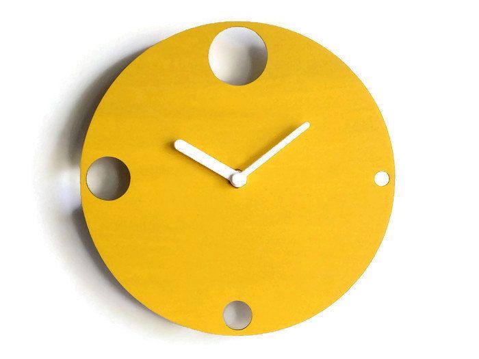 New in our shop! Laser cut wood design clock,modern wall clock,wood wall clock,wall clock modern,wall clock wood,minimalist wall clock,minimalist clock https://www.etsy.com/listing/386422116/laser-cut-wood-design-clockmodern-wall?utm_campaign=crowdfire&utm_content=crowdfire&utm_medium=social&utm_source=pinterest