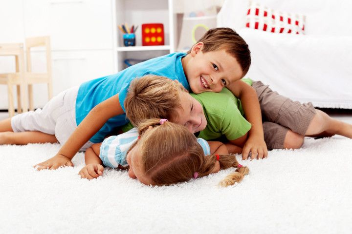 Does birth order determine personalitytype?