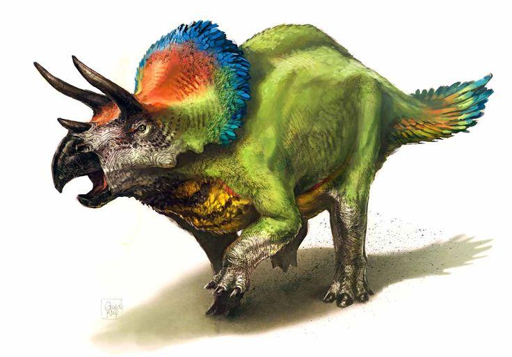 Types Dinosaurs Fan Full | Dinosaurs | Pinterest | Fans, Hd ...