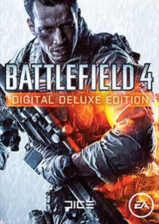 The last Battlefield title was released in 2011. Now, a new Battlefield game is here. Battlefield 4 is more intense than Battlefield 3 in every way, and this game comes with a lot of bonuses that you'll love.  #games #Battlefield #Multiplayer #EAGames #EA #game