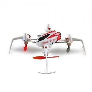 Nano-QX-3D-Bind-N-Fly-Ultra-Micro-Aerobatic-Quadcopter-Drone-0