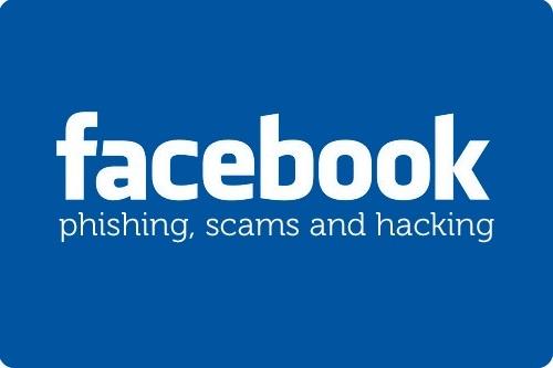 logiciel facebook hacker killer v2010 gratuit