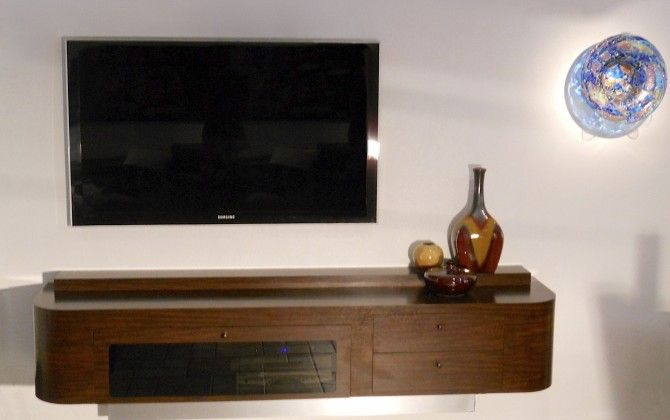 17 Best Images About Floating Shelves On Pinterest: 17 Best Images About Media Shelves On Pinterest